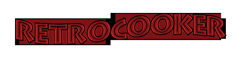 Retrocooker
